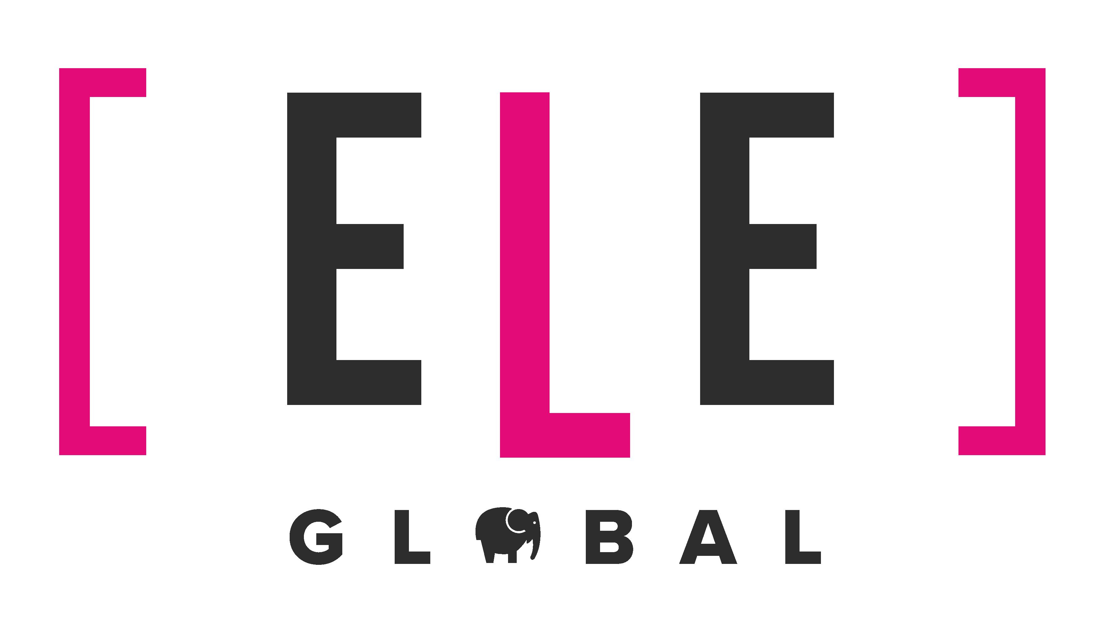 eleglobal
