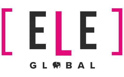 Launching ELE Global – what's it all about?