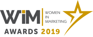 2019 Global Women in Marketing Awards