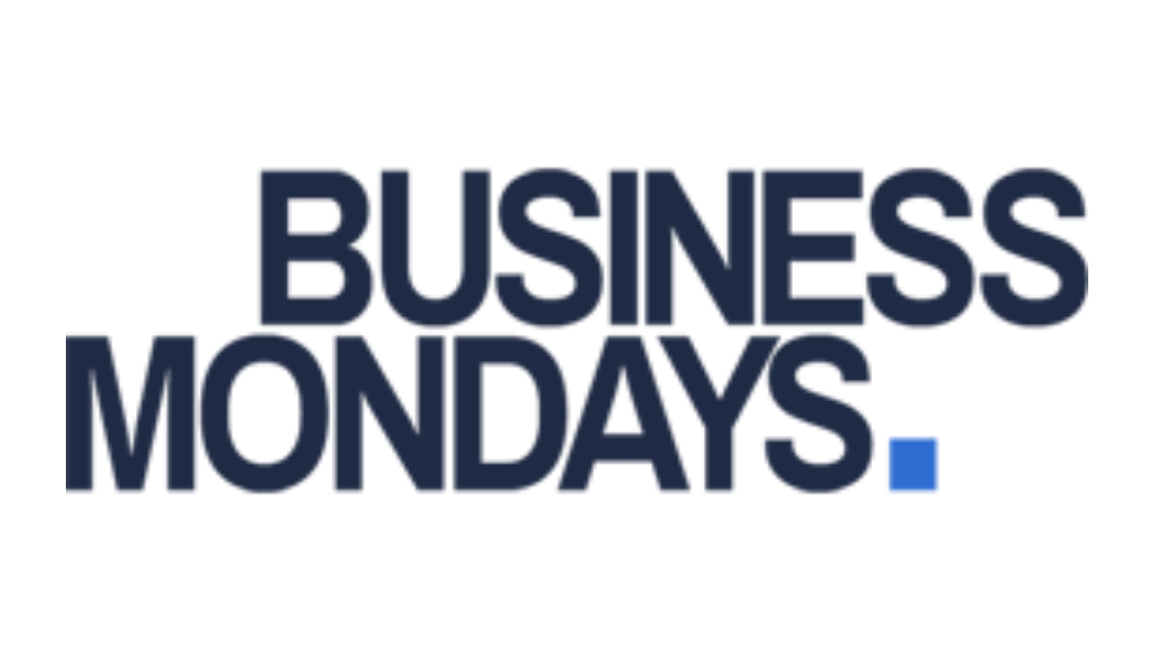 Helen Foord's recent article in Business Monday Scotland – How to Successfully Grow a Virtual Business Post-Pandemic