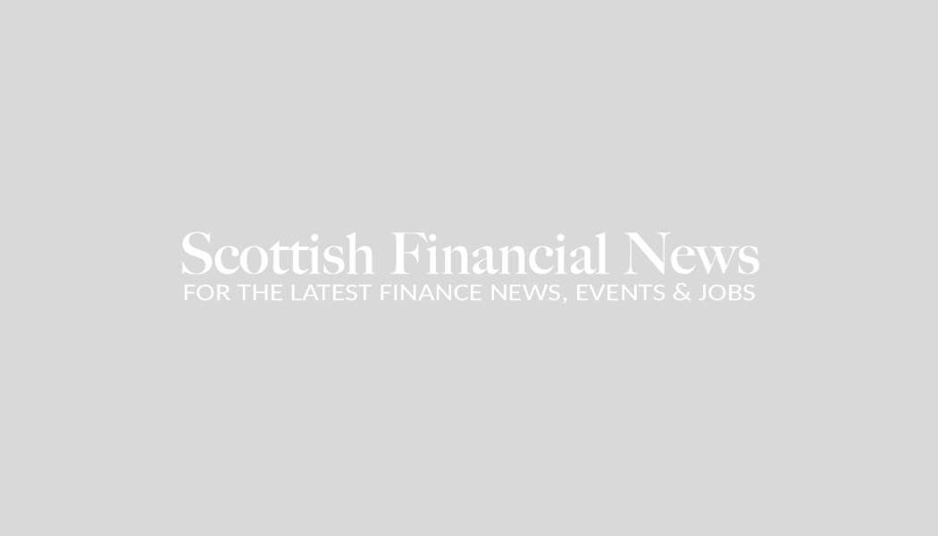 Helen Foord featured in Scottish Financial News – Top five systems which will help you to run your business virtually