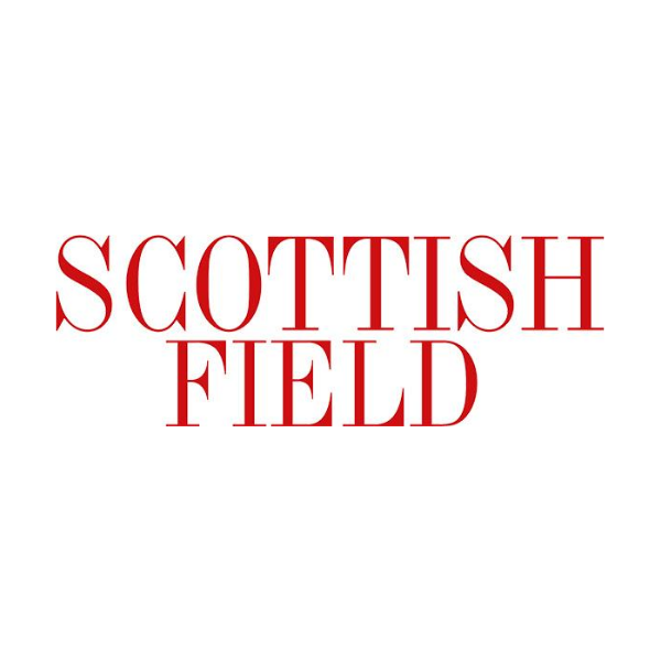 ELE Global supports Just Festival – Scottish Field
