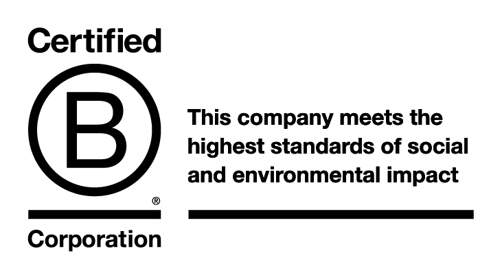 ELE Global Certifies as a B Corporation